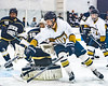 2016-11-20-NAVY-Hockey-vs-JCU-58