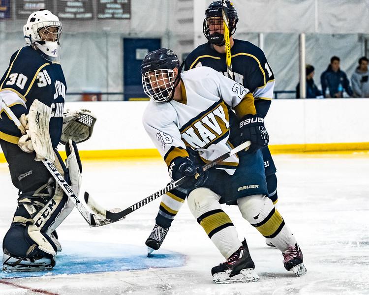 2016-11-20-NAVY-Hockey-vs-JCU-196
