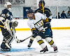 2016-11-20-NAVY-Hockey-vs-JCU-196