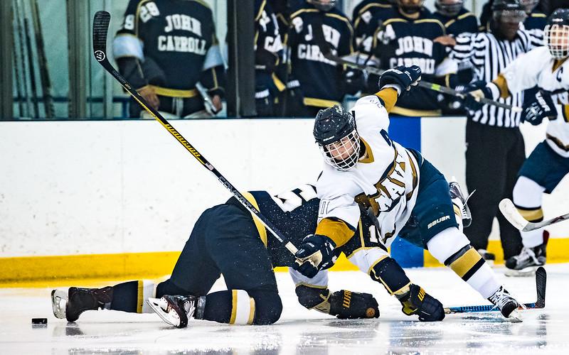 2016-11-20-NAVY-Hockey-vs-JCU-56
