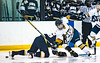 2016-11-20-NAVY-Hockey-vs-JCU-56