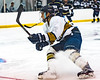 2016-11-20-NAVY-Hockey-vs-JCU-65