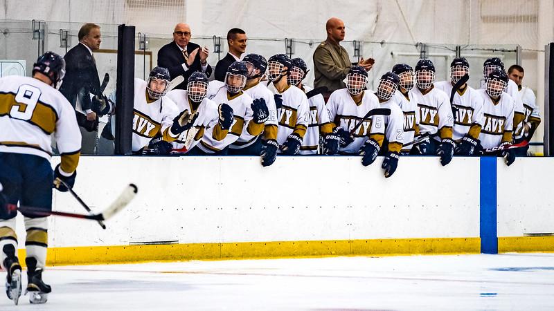 2016-11-20-NAVY-Hockey-vs-JCU-215