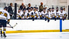 2016-11-20-NAVY-Hockey-vs-JCU-215