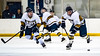 2016-11-20-NAVY-Hockey-vs-JCU-307