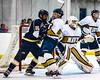 2016-11-20-NAVY-Hockey-vs-JCU-162
