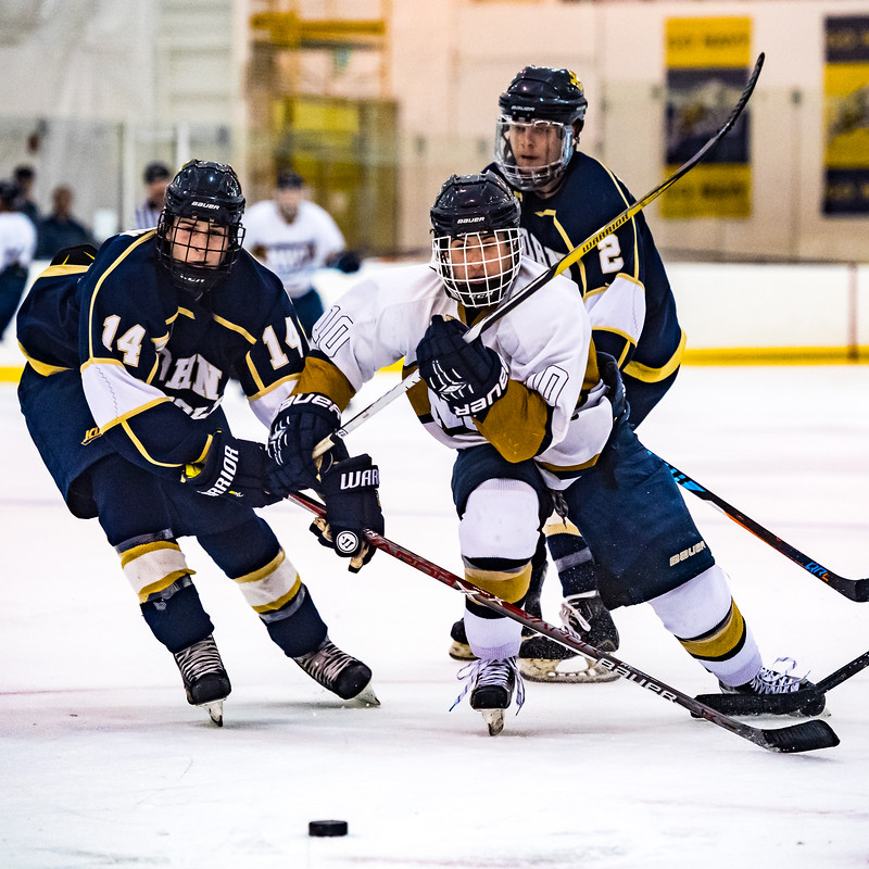 2016-11-20-NAVY-Hockey-vs-JCU-311