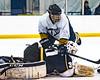 2016-11-20-NAVY-Hockey-vs-JCU-245
