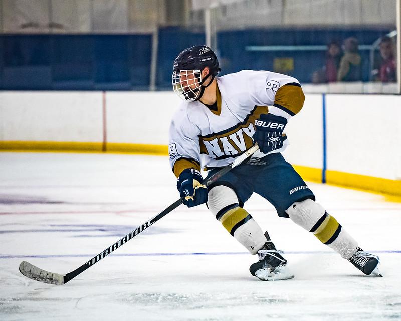 2016-11-20-NAVY-Hockey-vs-JCU-80