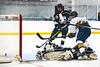 2016-11-20-NAVY-Hockey-vs-JCU-246