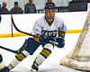 2016-11-20-NAVY-Hockey-vs-JCU-299