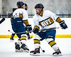 2016-11-20-NAVY-Hockey-vs-JCU-170