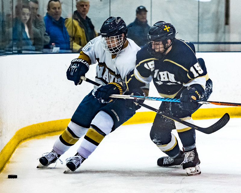 2016-11-20-NAVY-Hockey-vs-JCU-276