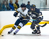 2016-11-20-NAVY-Hockey-vs-JCU-276