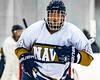 2016-11-20-NAVY-Hockey-vs-JCU-173