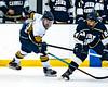 2016-11-20-NAVY-Hockey-vs-JCU-159