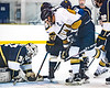 2016-11-20-NAVY-Hockey-vs-JCU-95