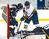 2016-11-20-NAVY-Hockey-vs-JCU-264