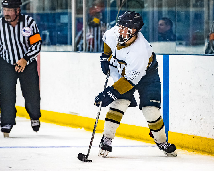 2016-11-20-NAVY-Hockey-vs-JCU-134