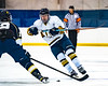 2016-11-20-NAVY-Hockey-vs-JCU-69