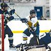 2016-11-20-NAVY-Hockey-vs-JCU-263