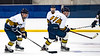 2016-11-20-NAVY-Hockey-vs-JCU-84