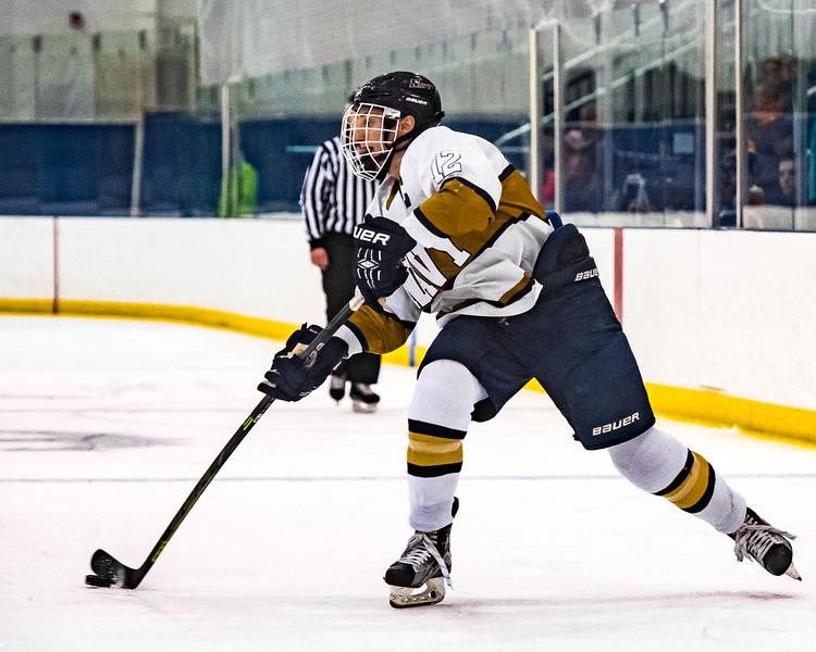 2016-11-20-NAVY-Hockey-vs-JCU-127