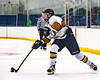 2016-11-20-NAVY-Hockey-vs-JCU-127