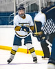 2016-11-20-NAVY-Hockey-vs-JCU-121