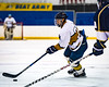 2016-11-20-NAVY-Hockey-vs-JCU-92