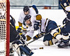 2016-11-20-NAVY-Hockey-vs-JCU-275