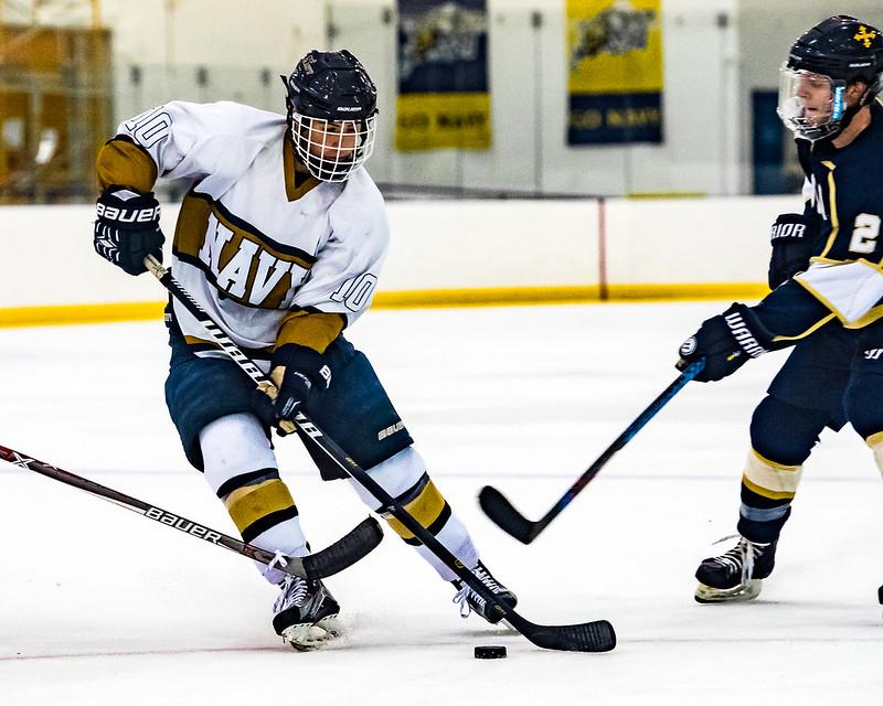 2016-11-20-NAVY-Hockey-vs-JCU-310