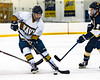 2016-11-20-NAVY-Hockey-vs-JCU-310