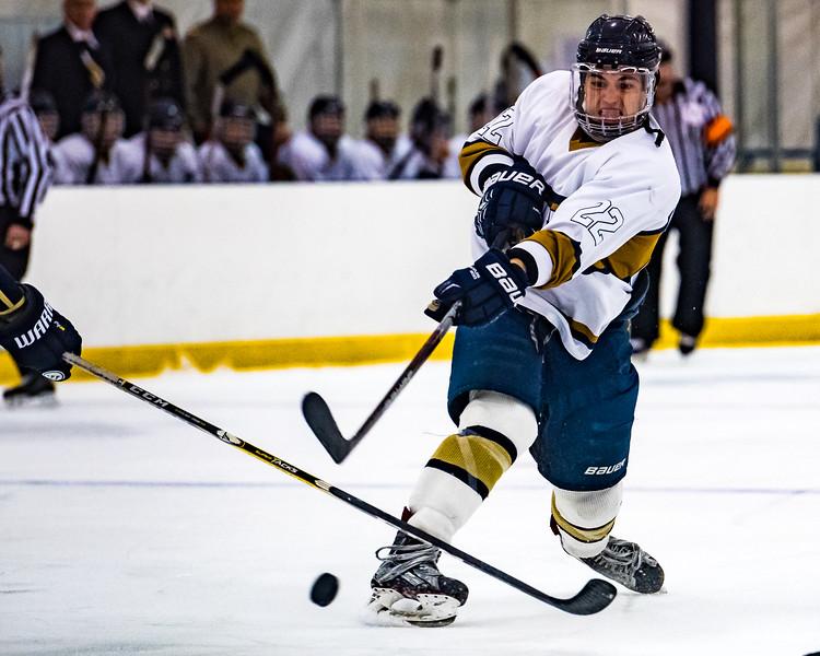 2016-11-20-NAVY-Hockey-vs-JCU-115