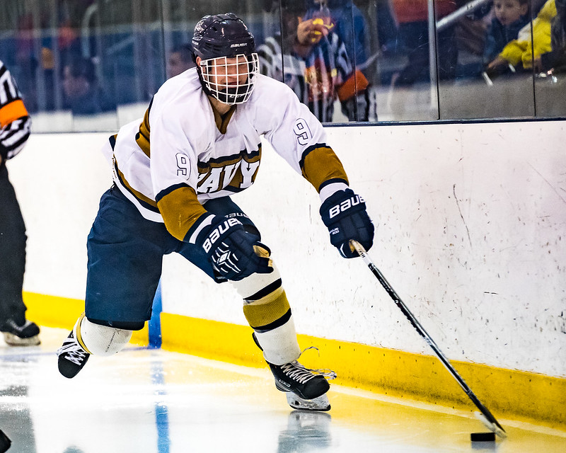 2016-11-20-NAVY-Hockey-vs-JCU-188