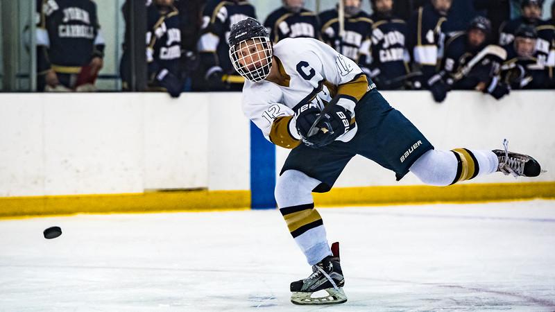 2016-11-20-NAVY-Hockey-vs-JCU-100