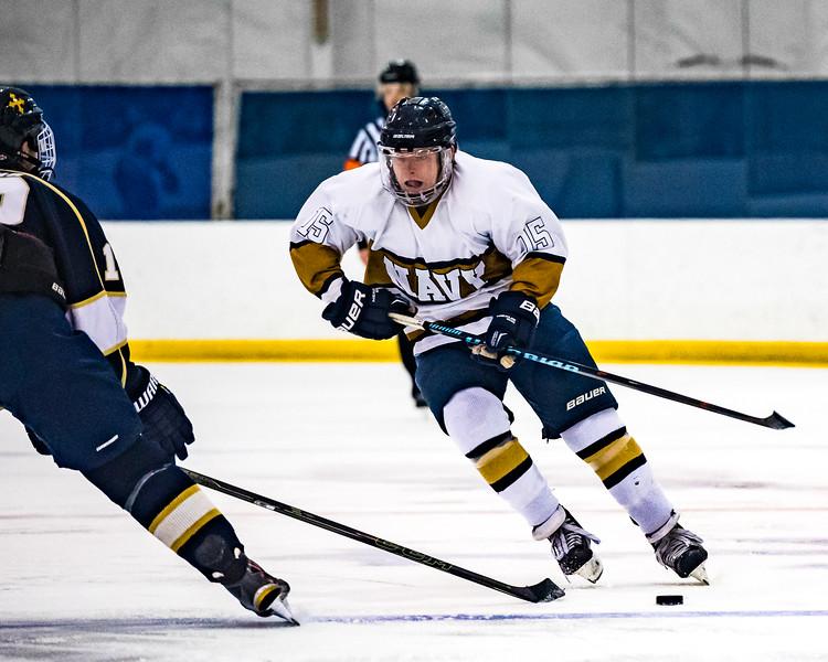 2016-11-20-NAVY-Hockey-vs-JCU-68