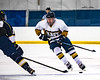 2016-11-20-NAVY-Hockey-vs-JCU-68