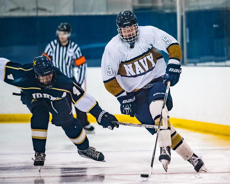 2016-11-20-NAVY-Hockey-vs-JCU-12