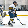 2016-11-20-NAVY-Hockey-vs-JCU-203