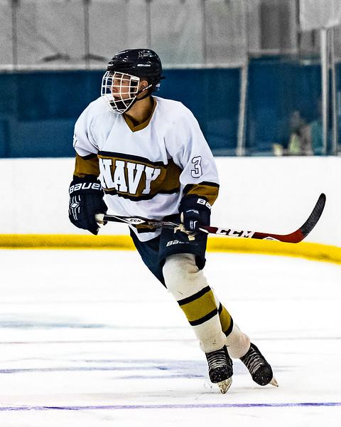2016-11-20-NAVY-Hockey-vs-JCU-83