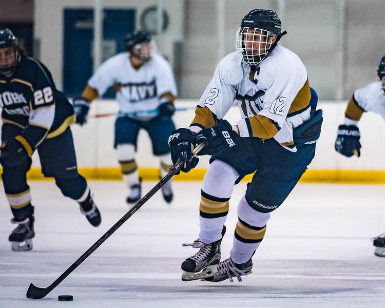2016-11-20-NAVY-Hockey-vs-JCU-39
