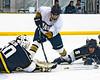 2016-11-20-NAVY-Hockey-vs-JCU-244
