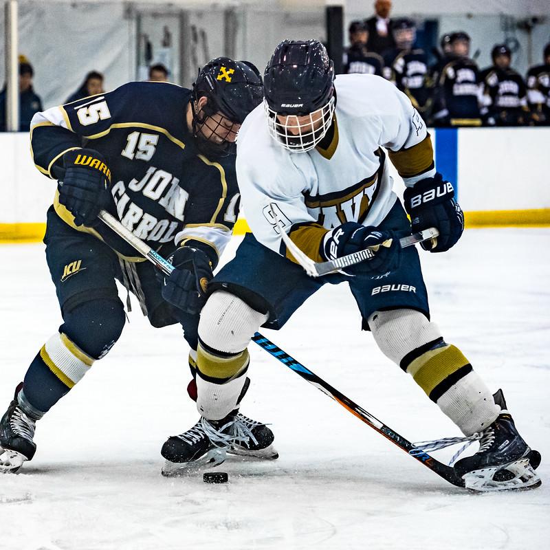 2016-11-20-NAVY-Hockey-vs-JCU-207