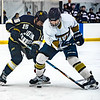 2016-11-20-NAVY-Hockey-vs-JCU-207
