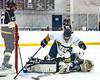 2016-11-20-NAVY-Hockey-vs-JCU-249
