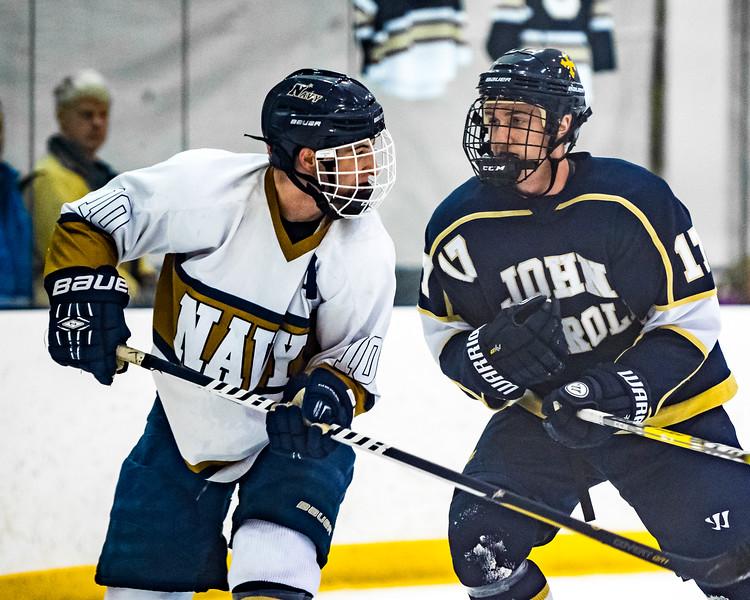 2016-11-20-NAVY-Hockey-vs-JCU-296