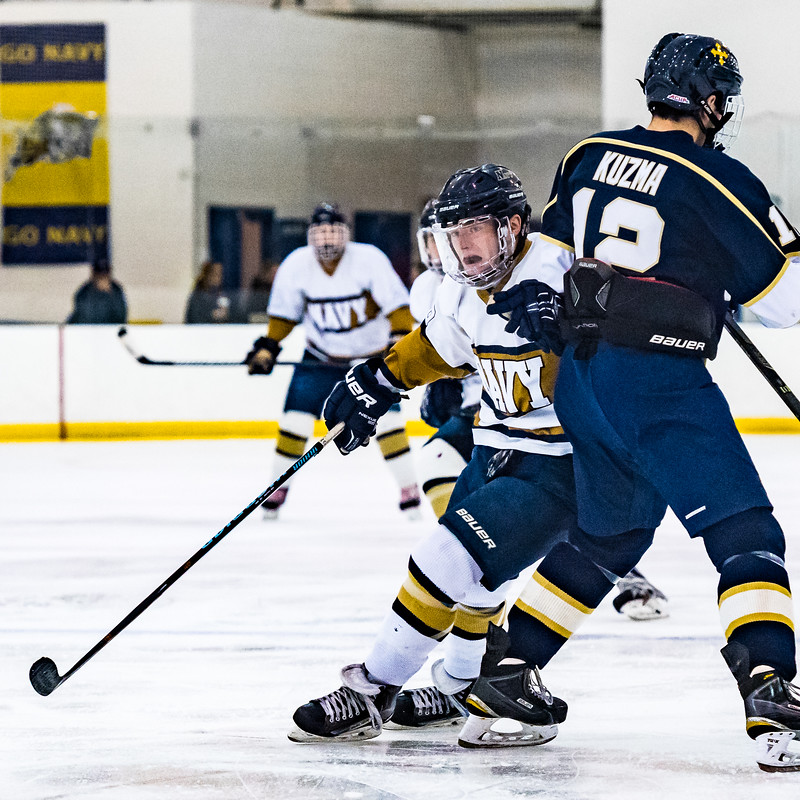 2016-11-20-NAVY-Hockey-vs-JCU-71