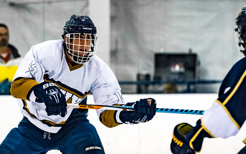 2016-11-20-NAVY-Hockey-vs-JCU-179
