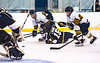 2016-11-20-NAVY-Hockey-vs-JCU-273